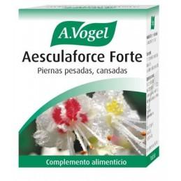 Aesculaforce Forte 30...