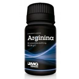 Argininia 1100 mg 90...
