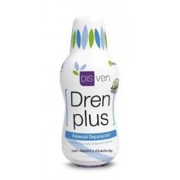 Disven Dren Plus 500 ml...