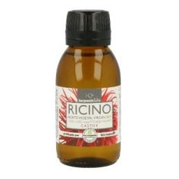 Aceite de Ricino BIO 100 ml...