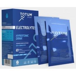 Totum Sport Electrolytes 20 ml