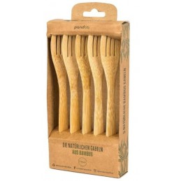 Set 5 Tenedores...