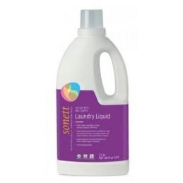 Detergente Líquido 2 litros...