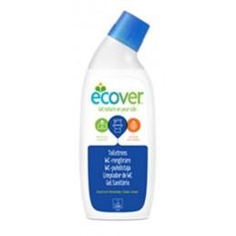 Limpia W.C. Ocean 750 ml Ecover