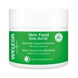 Body Butter Skin Food 150...