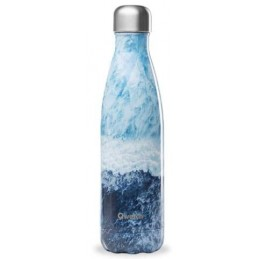 Botella Ocean Lover 500 ml...