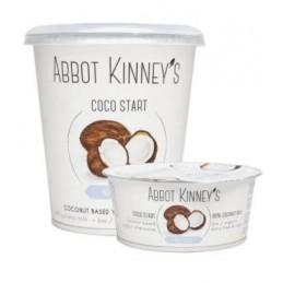 Yogur Coco Natural 125 ml...