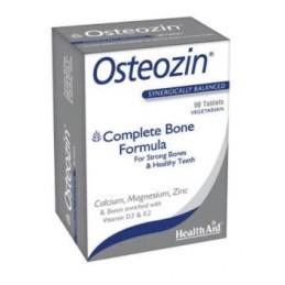 Osteozin 90 comprimidos...