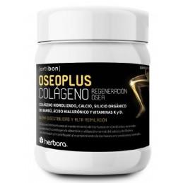 Oseoplus Colágeno 350 grs...