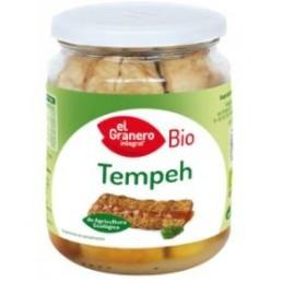 Tempeh Conserva 310 grs BIO...