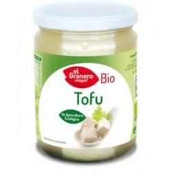 Tofu Conserva 440 grs BIO...