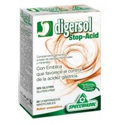 Digersol Stop-Acid 20...