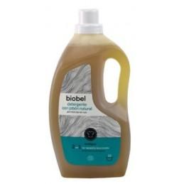 Detergente Ecológico 1,5l...