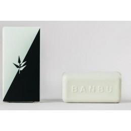 Desodorante Sólido So Fresh...