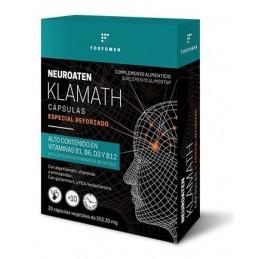 Neuroaten Klamath 30...