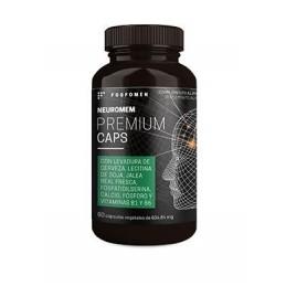 Neuromem Premium 60...