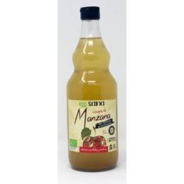 Vinagre de Manzana BIO 750...
