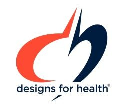DESINGS FOR HEALTH