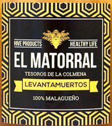 EL MATORRAL