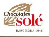 CHOCOLATES SOLE