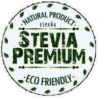 STEVIA PREMIUM